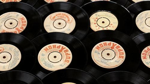 Corso per produttori discografici e di eventi musicali