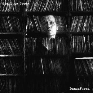 Gianluca Secco - DanzaFerma