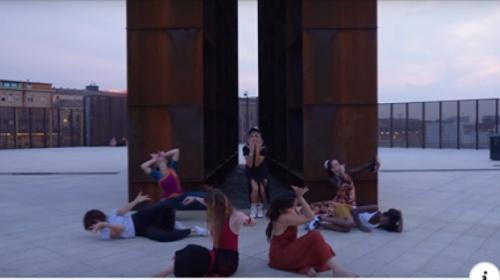 Baci a Vanvera - il nuovo videoclip di UNA