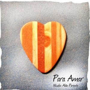 Para Amar