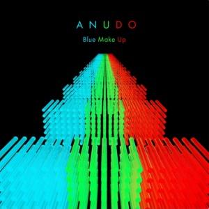 Anudo - Blue Make Up