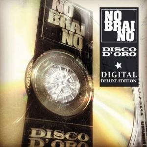 Disco D'Oro || Digital Deluxe Edition