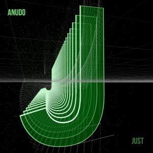 Anudo - Just